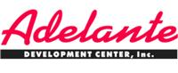 Adelante Development Center Jobs