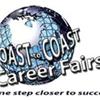 Coast-to-Coast Career Fairs Jobs