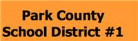 Park County School District #1 Jobs