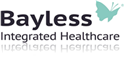 Bayless Healthcare Group