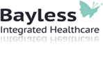 Bayless Healthcare Group Jobs