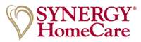 Synergy HomeCare Jobs