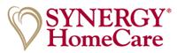 Synergy HomeCare Jobs