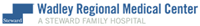 Wadley Regional Medical Center Jobs