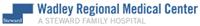 Wadley Regional Medical Center Jobs