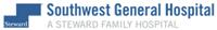 Southwest General Hospital Jobs