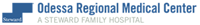 Odessa Regional Medical Center Jobs