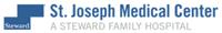 St. Joseph Medical Center Jobs