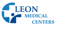 Leon Medical Centers