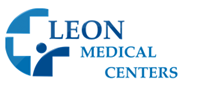 Leon Medical Centers Jobs