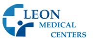Leon Medical Centers Jobs