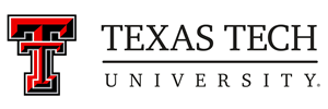 Texas Tech University Health Sciences Center Jobs