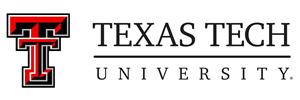 Texas Tech University Health Sciences Center Jobs
