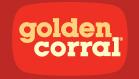 Golden Corral Jobs