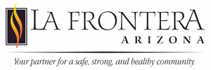 La Frontera Center, Inc. Jobs