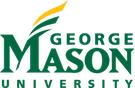George Mason University Jobs