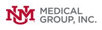 UNM Medical Group Jobs
