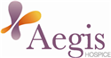 Aegis Homecare and Hospice