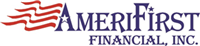 AmeriFirst Financial Jobs