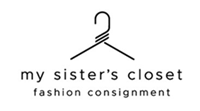 My Sister's Closet, My Sister's Attic, Well Suited Jobs