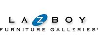 La-Z-Boy Furniture Galleries Jobs