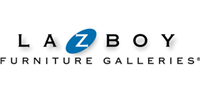 La-Z-Boy Furniture Galleries Jobs