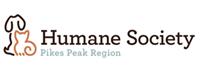 Humane Society of the Pikes Peak Region Jobs