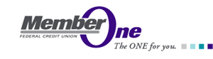 Member One Federal Credit Union