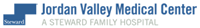 Jordan Valley Medical Center Jobs