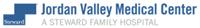 Jordan Valley Medical Center Jobs