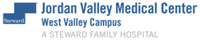 Jordan Valley Medical Center West Valley Campus Jobs