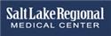 Salt Lake Regional Medical Center