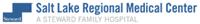 Salt Lake Regional Medical Center Jobs