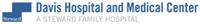 Davis Hospital and Medical Center Jobs
