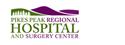 Pikes Peak Regional Hospital and Surgery Center