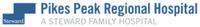 Pikes Peak Regional Hospital and Surgery Center Jobs