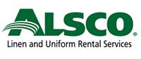 Alsco Jobs