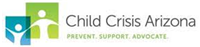 Child Crisis Arizona Jobs