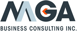 MGA Business Consulting Inc. Jobs