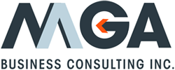 MGA Business Consulting Inc.
