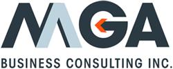 MGA Business Consulting Inc.