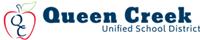 Queen Creek Unified School District Jobs