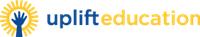 Uplift Education Jobs