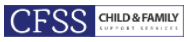 Child & Family Support Services Jobs