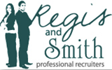 Regis and Smith Jobs