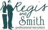Regis and Smith Jobs