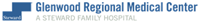 Glenwood Regional Medical Center Jobs
