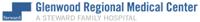 Glenwood Regional Medical Center Jobs