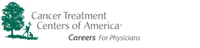Cancer Treatment Centers of America - Physician Recruiting Jobs