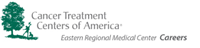 Cancer Treatment Centers of America - Eastern Regional Medical Center Jobs